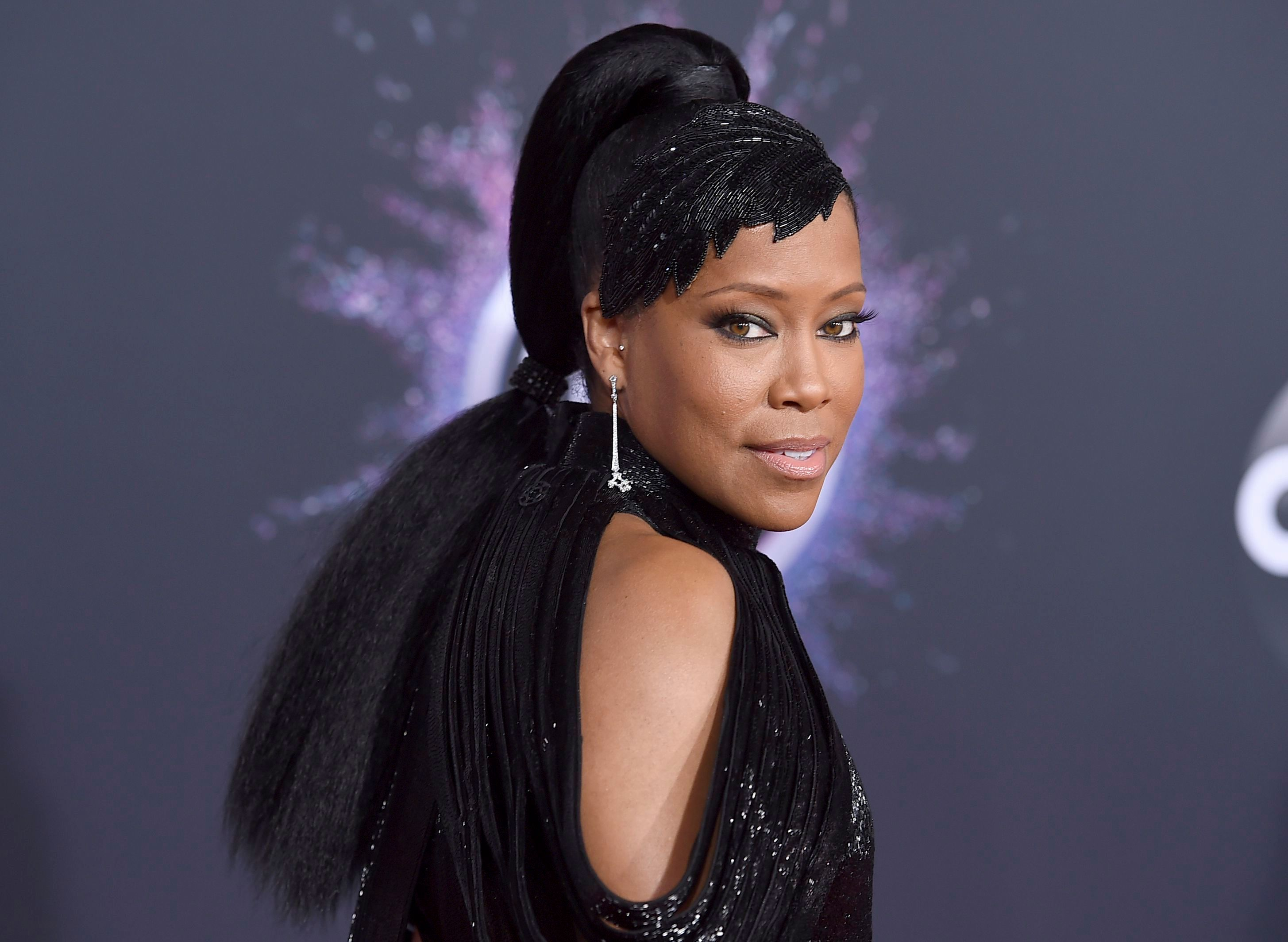 Regina King Starts Directing Debut One Night In Miami Kingsley Ben Adir Eli Goree Aldis Hodge Leslie Odom Jr Deadline
