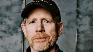 Ron Howard's Thai Cave Rescue Film 'Thirteen Lives' Heads To Australia For March Shoot