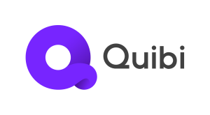 Quibi To Shut Down, Ending $2B Streaming Experiment