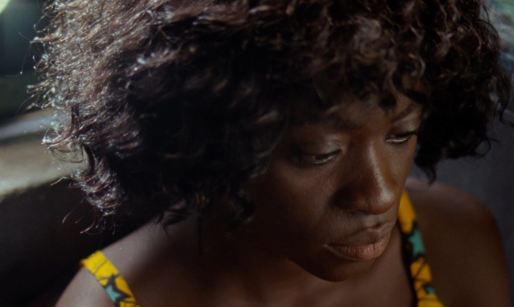 Berlin Selection 'Eyimofe (This is My Desire)' Lands Sales Deal – Deadline