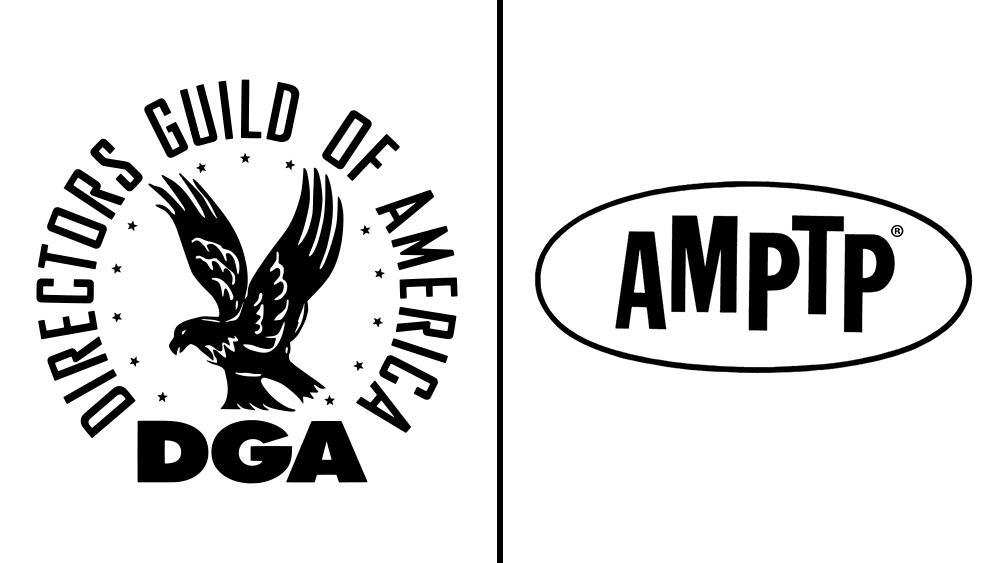 DGA & AMPTP To Start Contract Negotiations For New