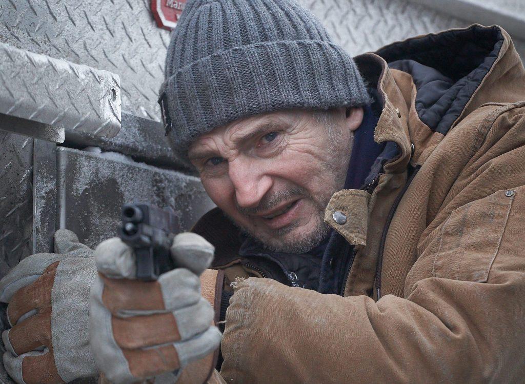 Liam Neeson-Laurence Fishburne Thriller 'The Ice Road' Gets UK Deal.jpg