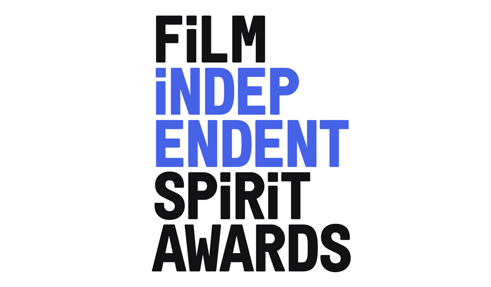Indie Spirit Awards Shakeup: 2022 Ceremony Moves From Oscar Weekend And Aims To Broaden Audience And Influence.jpg