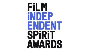 Spirit Awards 2020