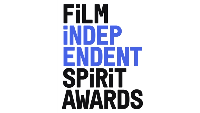 Spirit Awards 2020