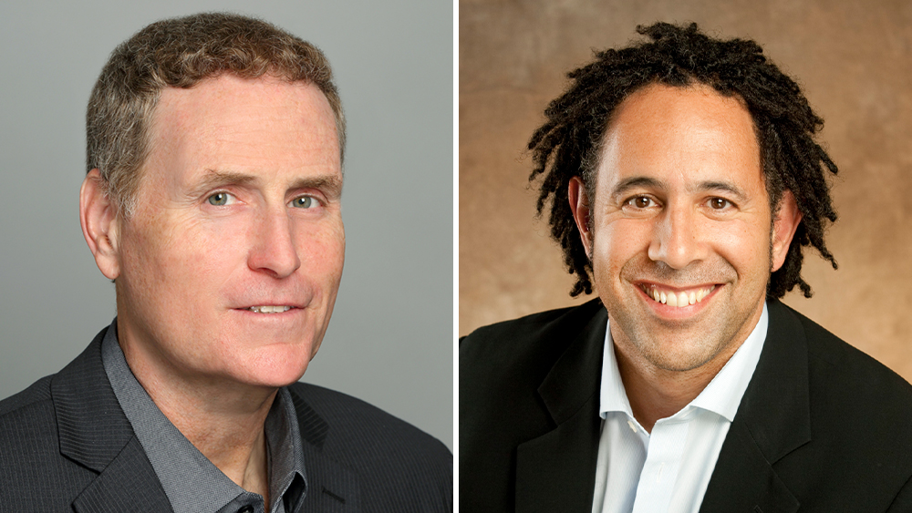 Sony Pictures Television Chairman Mike Hopkins Exits For Top Amazon Job Overseeing Video Entertainment Deadline