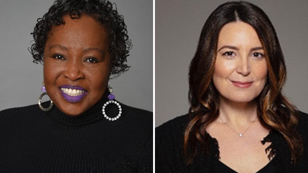 Disney Television Studios Taps Kim Williams & Dylann Brander Gunning As VPs Of Casting
