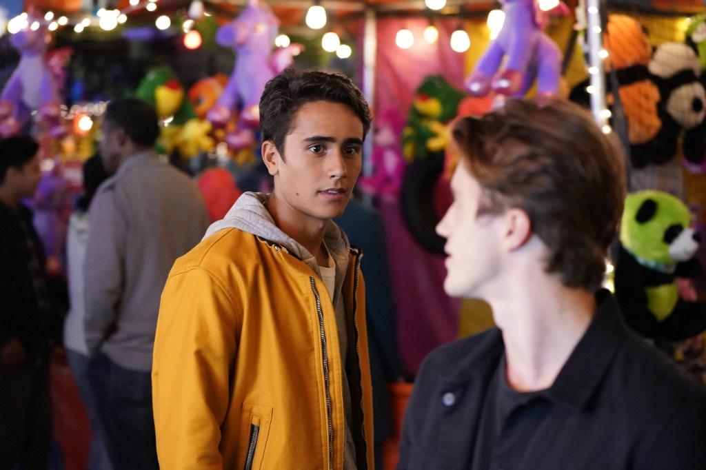 'Love, Victor' Renewed At Hulu For Season 3.jpg