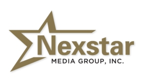 Nexstar Warns Of Potential Dish Blackout Amid Contract Talks