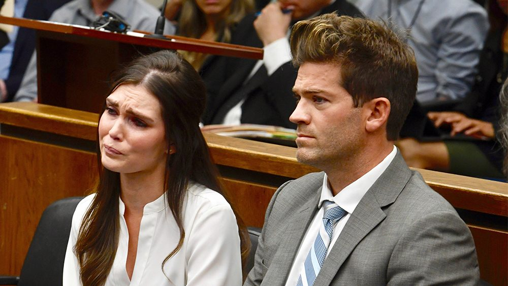 Former Bravo Reality TV Star And Surgeon Accused Of Rape Has Cases Tossed By Prosecutors.jpg