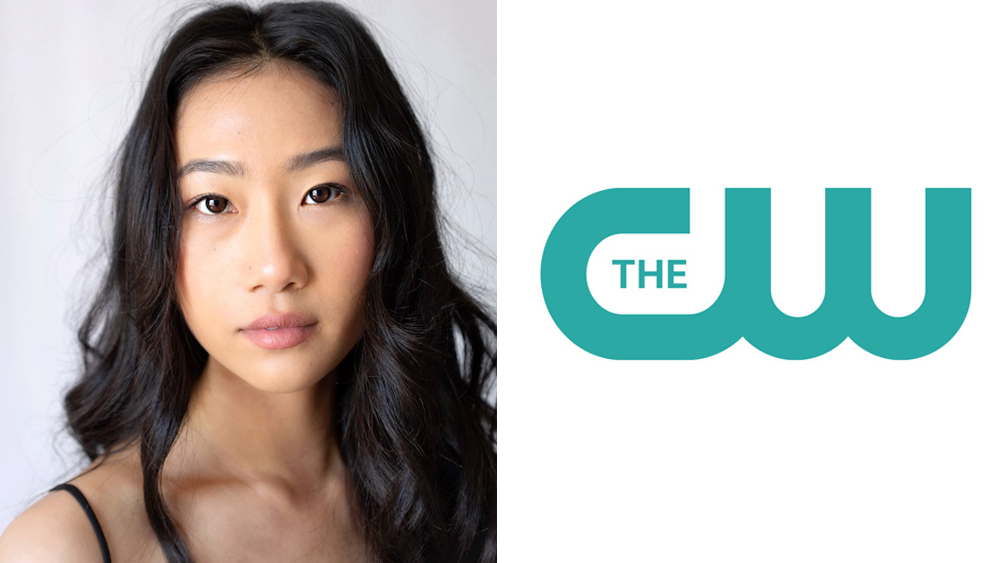 Kung Fu: Olivia Liang Cast as the Lead in CWs Reboot
