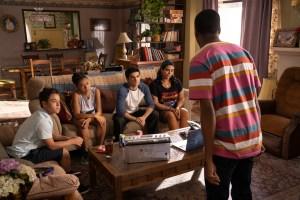 'On My Block' Season 3 trailer for Netflix
