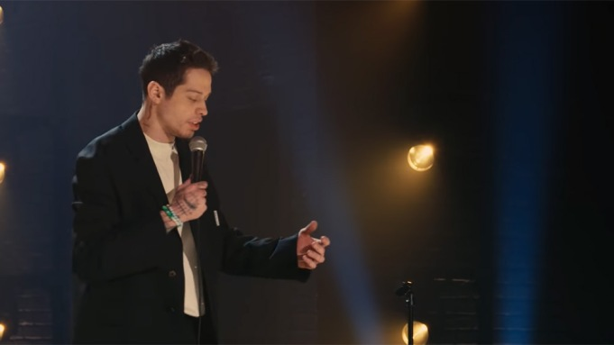Pete-Davidson-Alive-From-New-York