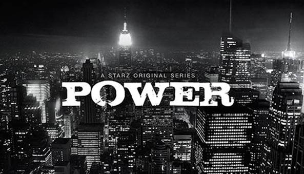 [WATCH] Power Series Finale Reveals Trio