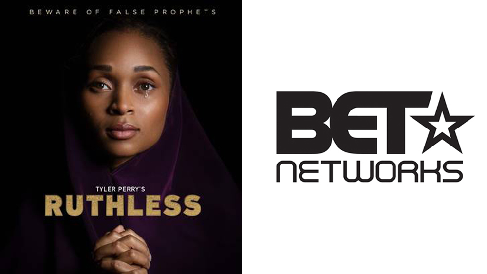 Movie showing on bet now dell bitcoins