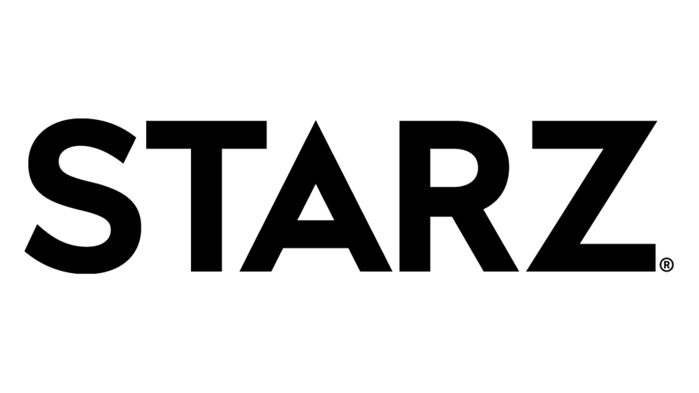 Disney Can't Use Star+ Brand In Brazil After Lionsgate's Starz Wins Court Round, Citing Customer Confusion, Trademark.jpg