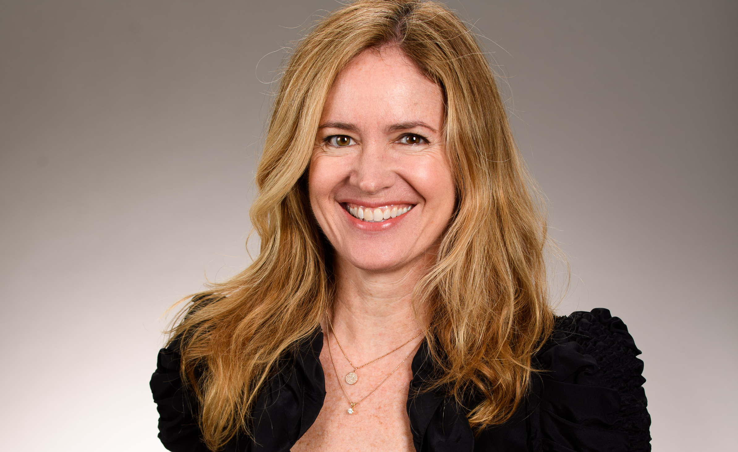 Tracy Underwood Promoted To EVP Creative Affairs At ABC Studios