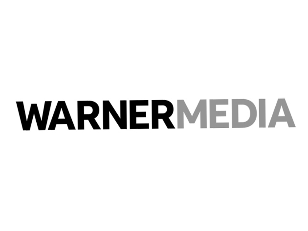WarnerMedia Film Group Streamline: HBO Max's Jessie Henderson To Exit While Nikki Ramey Moves To New Line & WB