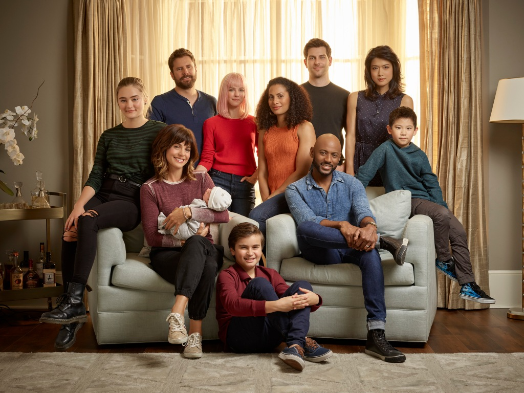 'A Million Little Things' Renewed For Season 4 By ABC.jpg