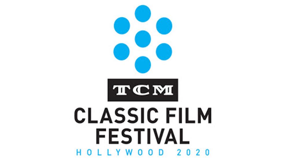 TCM Classic Film Festival Cancels Live Event For...