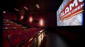 alamo movie theater