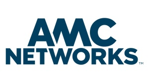 AMC Networks Names Nicholas Seibert Head Of Investor Relations As Seth Zaslow To Step Down At Year End