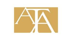 Association of Talent Agents ATA Logo