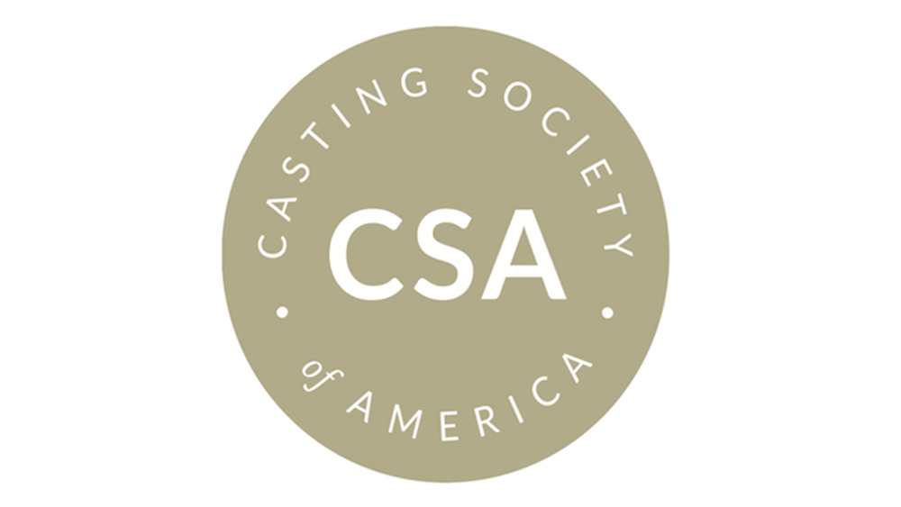 Casting Society Of America To Host Online Training & Open Call For Military Veterans