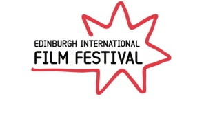Edinburgh-Film-Festival