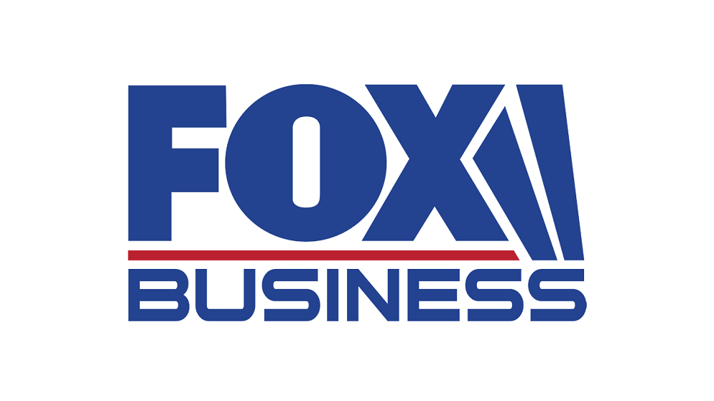 Fox Business Network Unveils New Nighttime 'FBN Prime' Slate