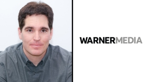 WarnerMedia's Production Business Under Review Following Recent Toxic Workplace Reports