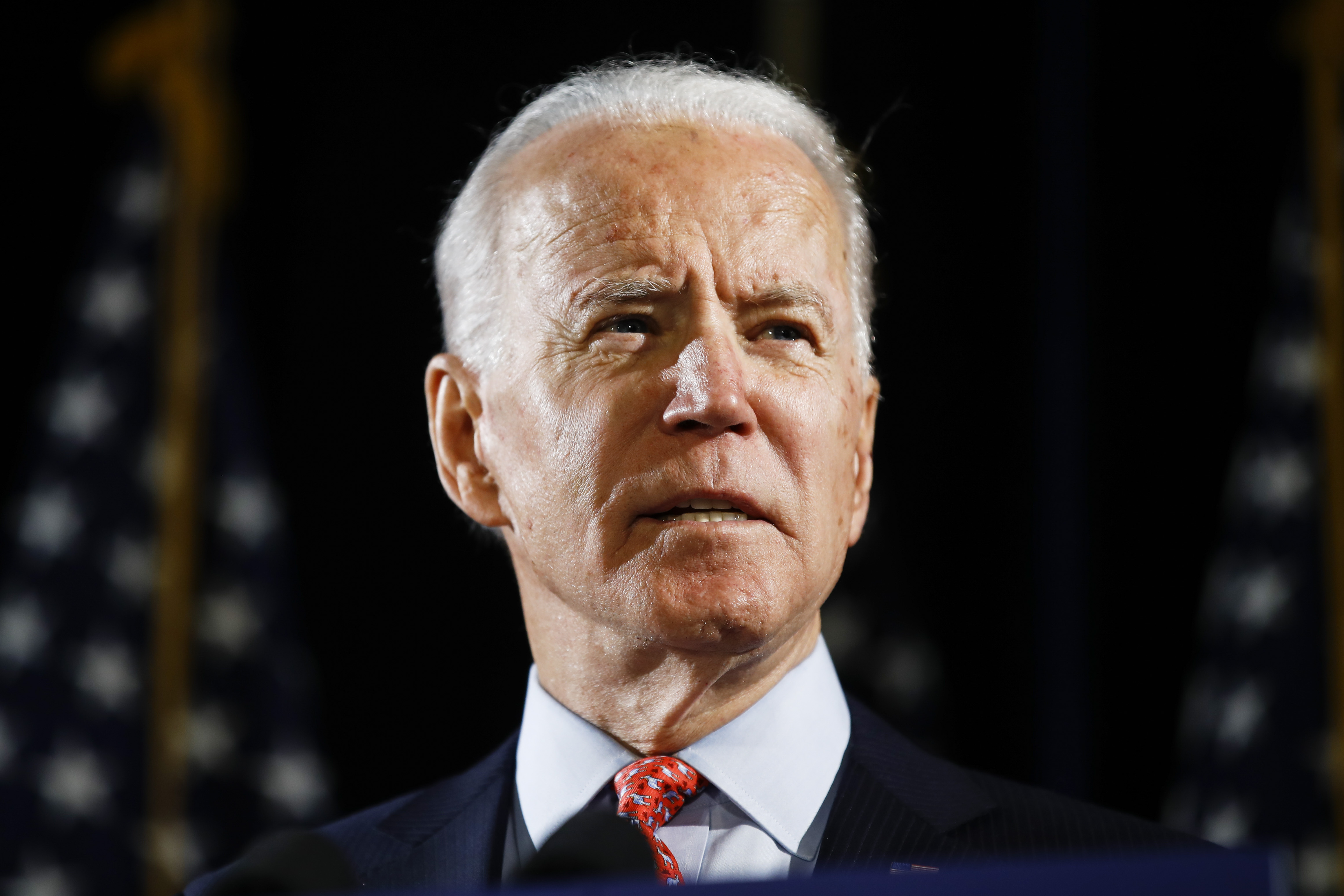 Hollywood Reacts To Joe Biden Election: – Deadline