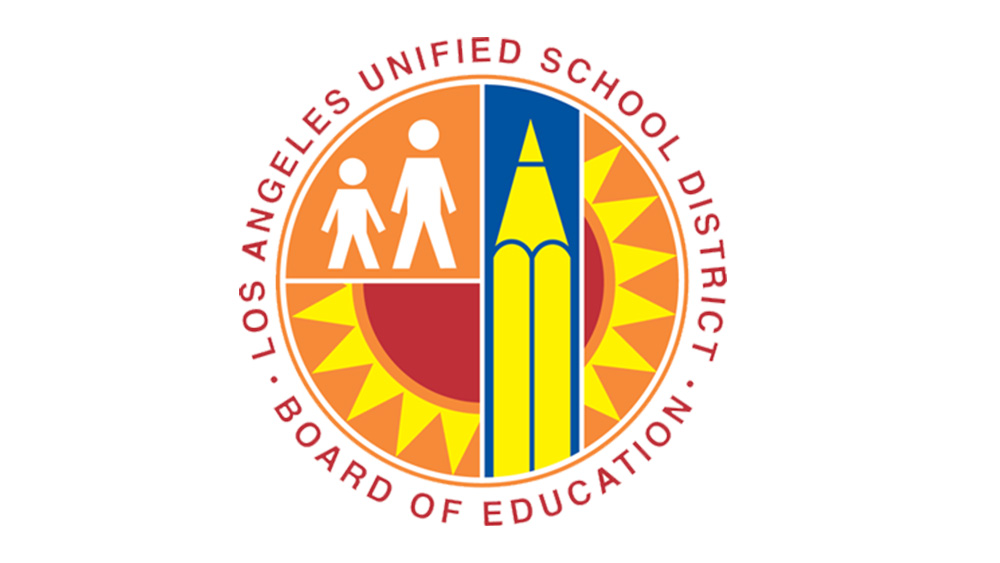 LAUSD High Schools May Reopen In Late April Pending Union Pact; NYC Sets March 22 Date
