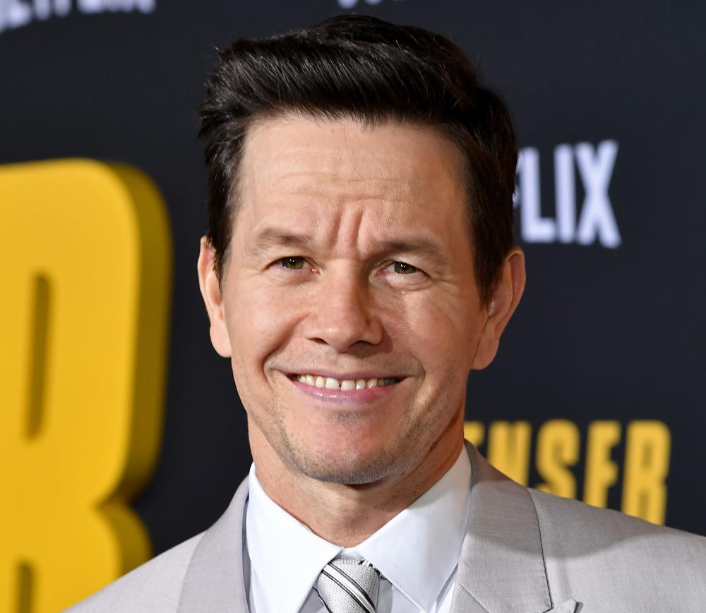 Mark Wahlberg Docuseries Gets Green Light At Hbo Max Deadline