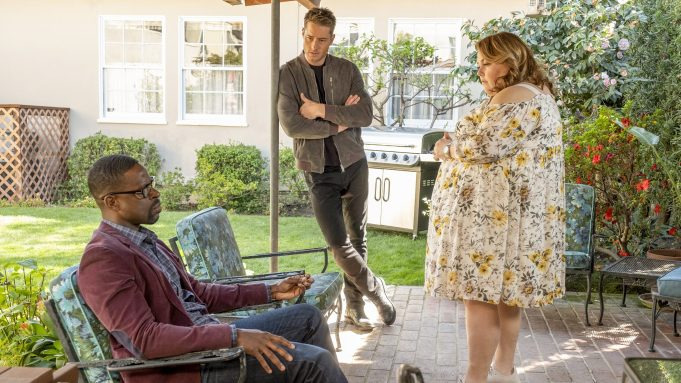 Best New Shows Fall 2021 NBC Sets Premiere Dates For Tweaked Fall Schedule; 'New Amsterdam