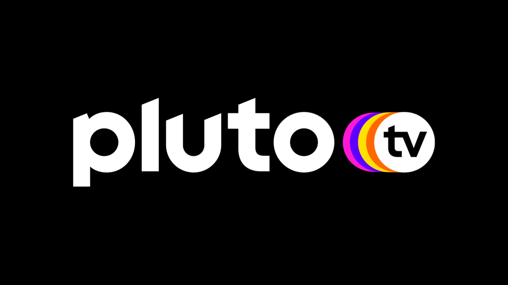 Pluto TV And ViacomCBS To Pay .5 Million Fine To FCC Over Closed Captioning Violations