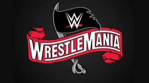 WWE Shifts Wrestlemania 37 To Tampa, Announces Dallas & L.A. For 2022, 2023 Events