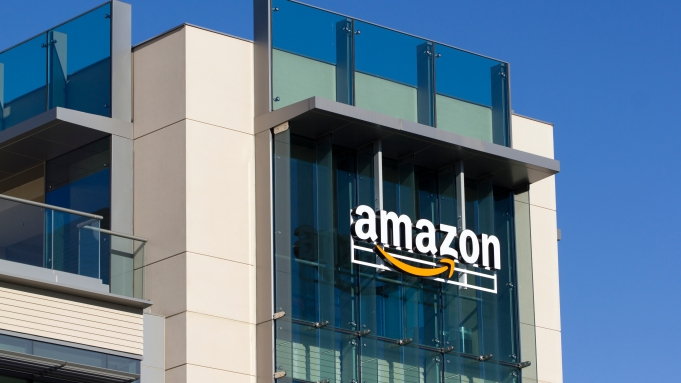 Amazon Turns A Seattle Office Building Into Permanent Homeless Shelter Deadline