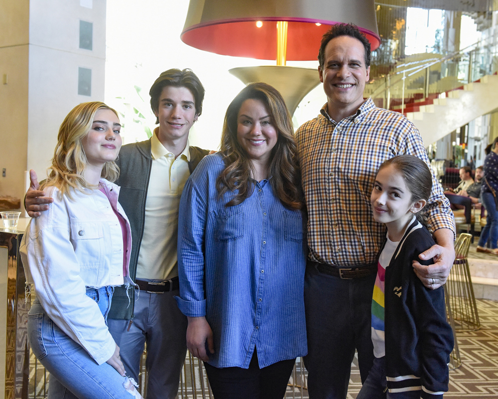 'American Housewife' Canceled By ABC After 5 Seasons.jpg