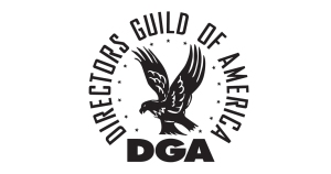 dga director's guild of america