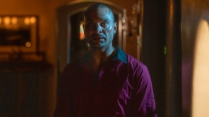 Better Call Saul Season 5 finale Michael Mando