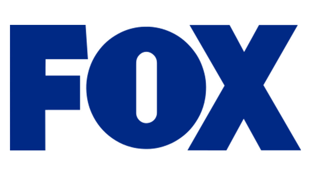 'Blood Relative' & 'Goonies' Film Reenactment Drama Pilots Not Going Forward At Fox