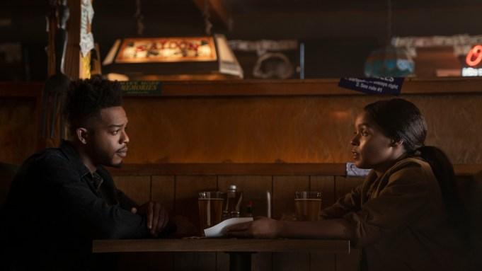 [WATCH] 'Homecoming' Season 2 Teaser, Premiere