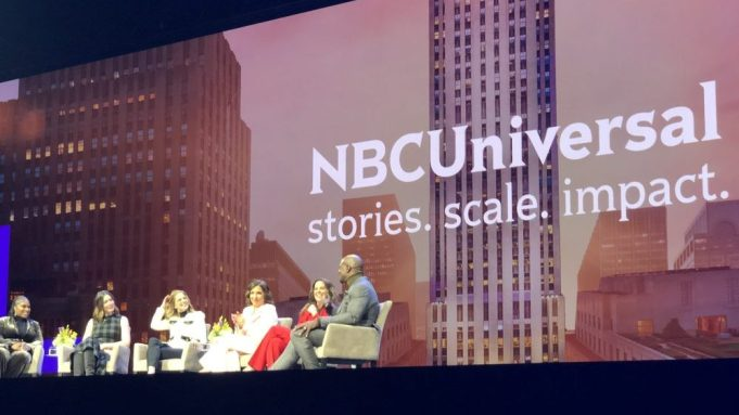 NBCUniversal Teams With Charter In Major Expansion Of Addressable Ad Footprint.jpg