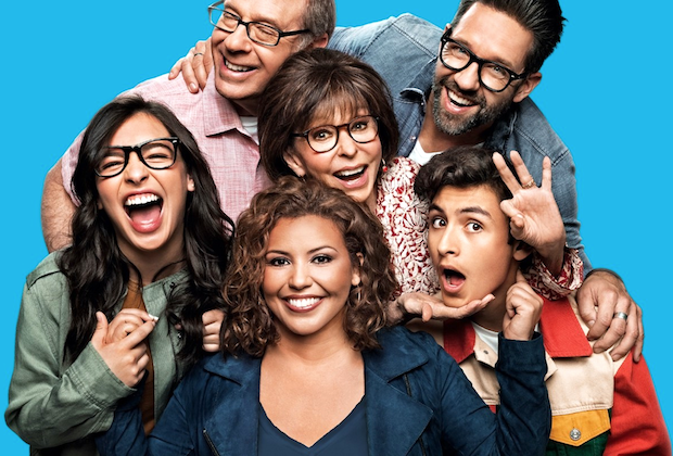 One Day At a Time' Canceled By Pop, Will Be Shopped By Sony Pictures TV –  Deadline