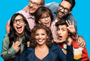 'One Day At a Time' Canceled By Pop, Will Be Shopped By Sony Pictures TV