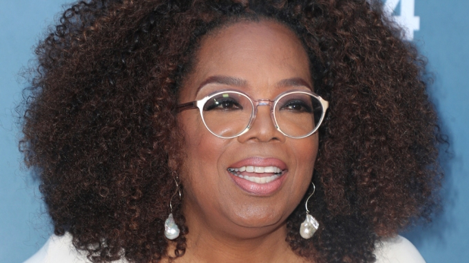 Oprah Magazine Features Breonna Taylor As September Cover Star Deadline