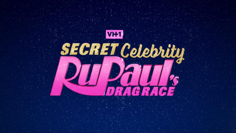 RuPaul's Secret Celebrity Drag Race' Sets Premiere Date – Deadline