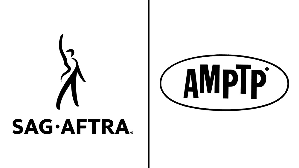 SAG-AFTRA Executive Committee Recommends Ratification Of