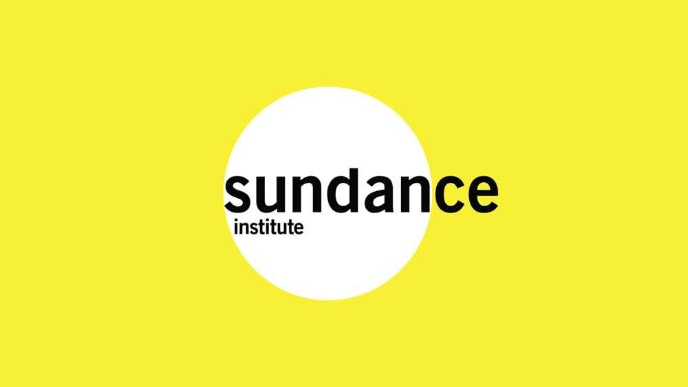 Sundance Institute Names Seven New Members To Board Of ...